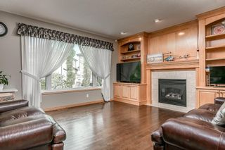 Photo 20: 27 Hampstead Way NW in Calgary: Hamptons Detached for sale : MLS®# A1117471