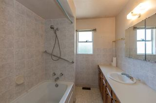 Photo 6: 2276 STANWOOD Avenue in Coquitlam: Central Coquitlam House for sale : MLS®# R2603334
