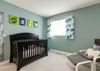 Photo 14: 156 Douglas Woods Terrace SE in Calgary: Douglasdale/Glen Detached for sale : MLS®# A1145281