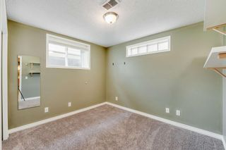 Photo 23: 2452 Capitol Hill Crescent NW in Calgary: Banff Trail Detached for sale : MLS®# A1124557