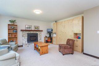 Photo 21: 1123 Munro St in Esquimalt: Es Saxe Point Half Duplex for sale : MLS®# 842474