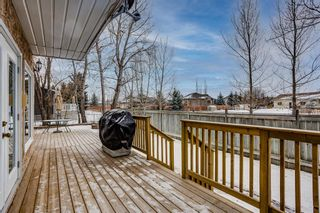 Photo 15: 6011 58 Street: Olds Detached for sale : MLS®# A1111548