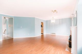 """Photo 2: 64 6503 CHAMBORD Place in Vancouver: Killarney VE Townhouse for sale in """"La Frontenac"""" (Vancouver East)  : MLS®# R2622976"""