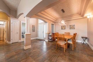 Photo 6: 8017 166A Avenue in Edmonton: Zone 28 Attached Home for sale : MLS®# E4246009