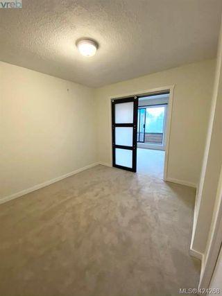 Photo 13: 402 1571 Mortimer St in VICTORIA: SE Cedar Hill Condo for sale (Saanich East)  : MLS®# 837902