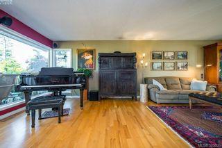Photo 9: 944 Rankin Rd in VICTORIA: Es Kinsmen Park House for sale (Esquimalt)  : MLS®# 645208