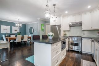 Photo 17: 2948 W 33RD AVENUE in Vancouver: MacKenzie Heights House for sale (Vancouver West)  : MLS®# R2500204