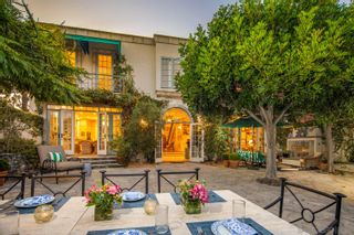 Photo 3: CORONADO VILLAGE House for sale : 6 bedrooms : 731 Adella Avenue in Coronado