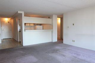 Photo 7: 907 221 6 Avenue SE in Calgary: Downtown Commercial Core Apartment for sale : MLS®# A1094738