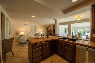 Photo 4: POWAY House for sale : 6 bedrooms : 14437 Ortez Place