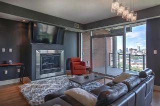 Photo 7: 802 10035 SASKATCHEWAN Drive in Edmonton: Zone 15 Condo for sale : MLS®# E4250912