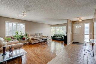Photo 6: 604 High View Gate NW: High River Detached for sale : MLS®# A1071026