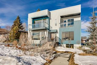 Photo 49: 4624 Montalban Drive NW in Calgary: Montgomery Detached for sale : MLS®# A1065853