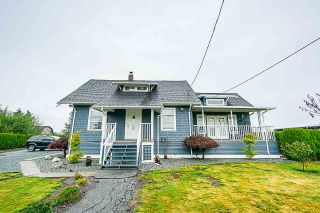 Photo 9: 32263 Harris Road in Abbotsford: House for sale : MLS®# R2385141