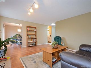 Photo 3: 6756 Central Saanich Rd in VICTORIA: CS Keating House for sale (Central Saanich)  : MLS®# 762289