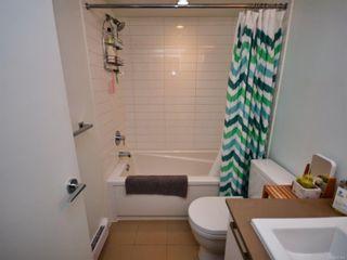 Photo 15: 316 517 Fisgard St in Victoria: Vi Downtown Condo for sale : MLS®# 861666