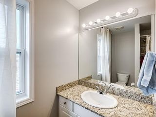 Photo 31: 519 37 Street SW in Calgary: Spruce Cliff Detached for sale : MLS®# A1123674