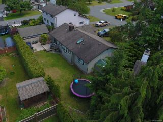 Photo 31: 517 Holly Pl in CAMPBELL RIVER: CR Willow Point House for sale (Campbell River)  : MLS®# 840765