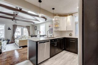 Photo 16: 1610 15 Street SE in Calgary: Inglewood Detached for sale : MLS®# A1083648