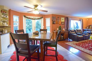 Photo 25: 1541 EAGLE MOUNTAIN DRIVE: House for sale : MLS®# R2020988