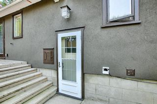Photo 45: 616 Sifton Boulevard SW in Calgary: Elbow Park Detached for sale : MLS®# A1131076