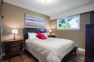 "Photo 22: 7871 110 Street in Delta: Nordel House for sale in ""Nordel"" (N. Delta)  : MLS®# R2469829"