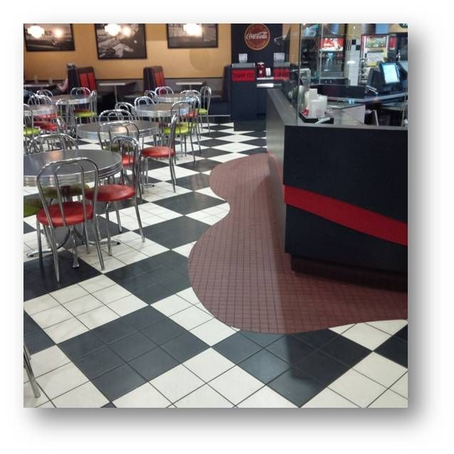 FEATURED LISTING: ~ Floor Care Franchise