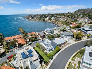 Photo 74: LA JOLLA House for sale : 4 bedrooms : 5735 Dolphin Pl