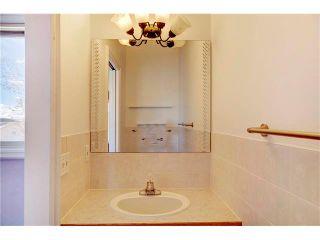 Photo 13: 15 WHITMIRE Villa(s) NE in Calgary: Whitehorn House for sale : MLS®# C4094528