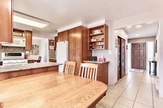 Photo 9: 3333 28 Avenue in Edmonton: Zone 53 House for sale : MLS®# E4236451