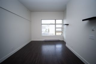 "Photo 10: 309 709 TWELFTH Street in New Westminster: Moody Park Condo for sale in ""THE SHIFT"" : MLS®# R2428381"