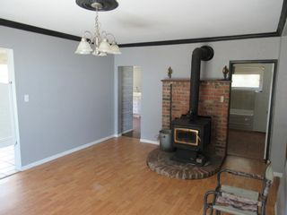 Photo 19: 4137 Township Road  350: Rural Red Deer County Detached for sale : MLS®# A1127298