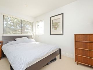 Photo 8: 1809 GREER Avenue in Vancouver: Kitsilano Townhouse for sale (Vancouver West)  : MLS®# R2286195