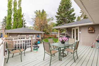 Photo 12: 73 Langton Drive SW in Calgary: North Glenmore Park Detached for sale : MLS®# A1112301