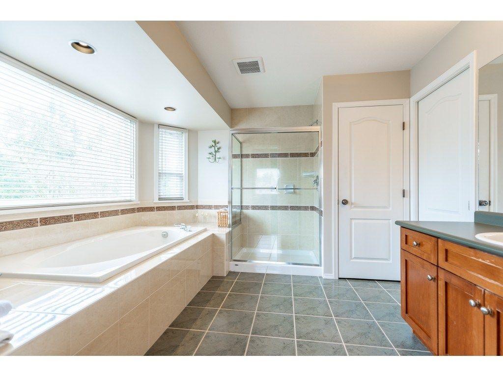 "Photo 29: Photos: 11617 CREEKSIDE Street in Maple Ridge: Cottonwood MR House for sale in ""Cottonwood"" : MLS®# R2554913"