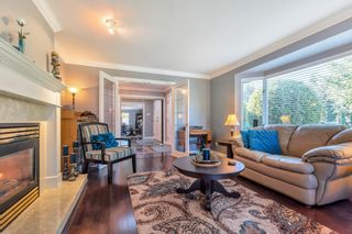 Photo 16: 11296 153A STREET in Surrey: Fraser Heights House for sale (North Surrey)  : MLS®# R2512149