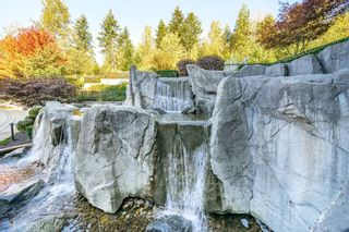 """Photo 25: 302 7418 BYRNEPARK Walk in Burnaby: South Slope Condo for sale in """"South Slope/Edmonds"""" (Burnaby South)  : MLS®# R2412356"""