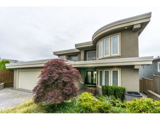 Photo 2: 15271 COLUMBIA Avenue: White Rock House for sale (South Surrey White Rock)  : MLS®# R2073081