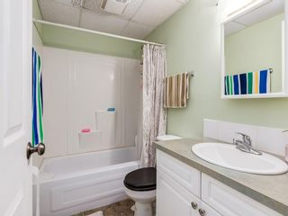 Photo 33: 5012 Bulyea Road NW in Calgary: Brentwood Detached for sale : MLS®# C4224301