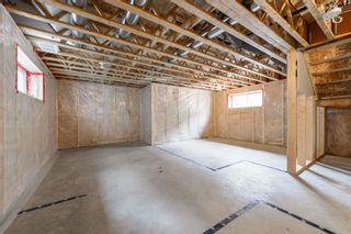 Photo 39: 12251 167B Avenue in Edmonton: Zone 27 House for sale : MLS®# E4246574