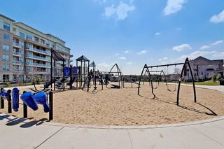 Photo 38: 812 15 Stollery Pond Crescent in Markham: Angus Glen Condo for sale : MLS®# N5280028