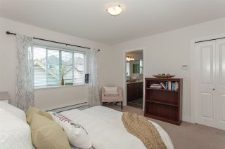 Photo 10: 6677 192A Street in Surrey: Clayton House for sale (Cloverdale)  : MLS®# R2280225