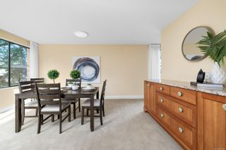 Photo 16: 301 1280 Newport Ave in : OB South Oak Bay Condo for sale (Oak Bay)  : MLS®# 867080
