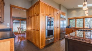 Photo 61: 3070 Nelson Rd in : Na Cedar House for sale (Nanaimo)  : MLS®# 872050