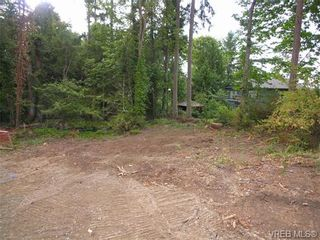 Photo 4: SL 2 Rodolph Rd in VICTORIA: CS Tanner Land for sale (Central Saanich)  : MLS®# 708708