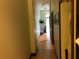 Photo 6: 3368 DUNBAR Street in Vancouver: Dunbar Retail for sale (Vancouver West)  : MLS®# C8034676