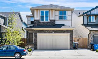 FEATURED LISTING: 332 Legacy Heights Southeast Calgary