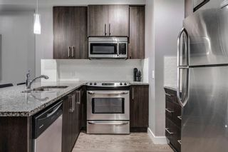 Photo 10: 216 8 Sage Hill Terrace NW in Calgary: Sage Hill Apartment for sale : MLS®# A1042206