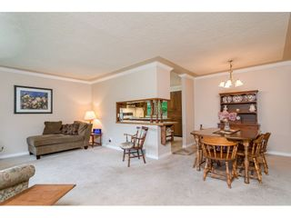 Photo 6: 19746 49 Avenue in Langley: Langley City House for sale : MLS®# R2493431