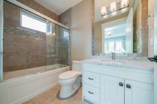 Photo 30: 4214 W 14TH AVENUE in Vancouver: Point Grey House for sale (Vancouver West)  : MLS®# R2506152